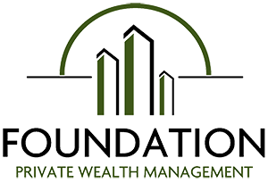 Foundation Private Wealth Management